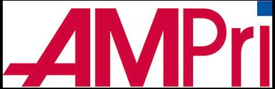 AMPri GmbH