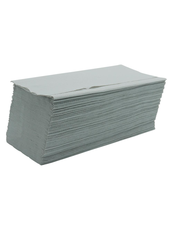 Produktbild Papiertücher