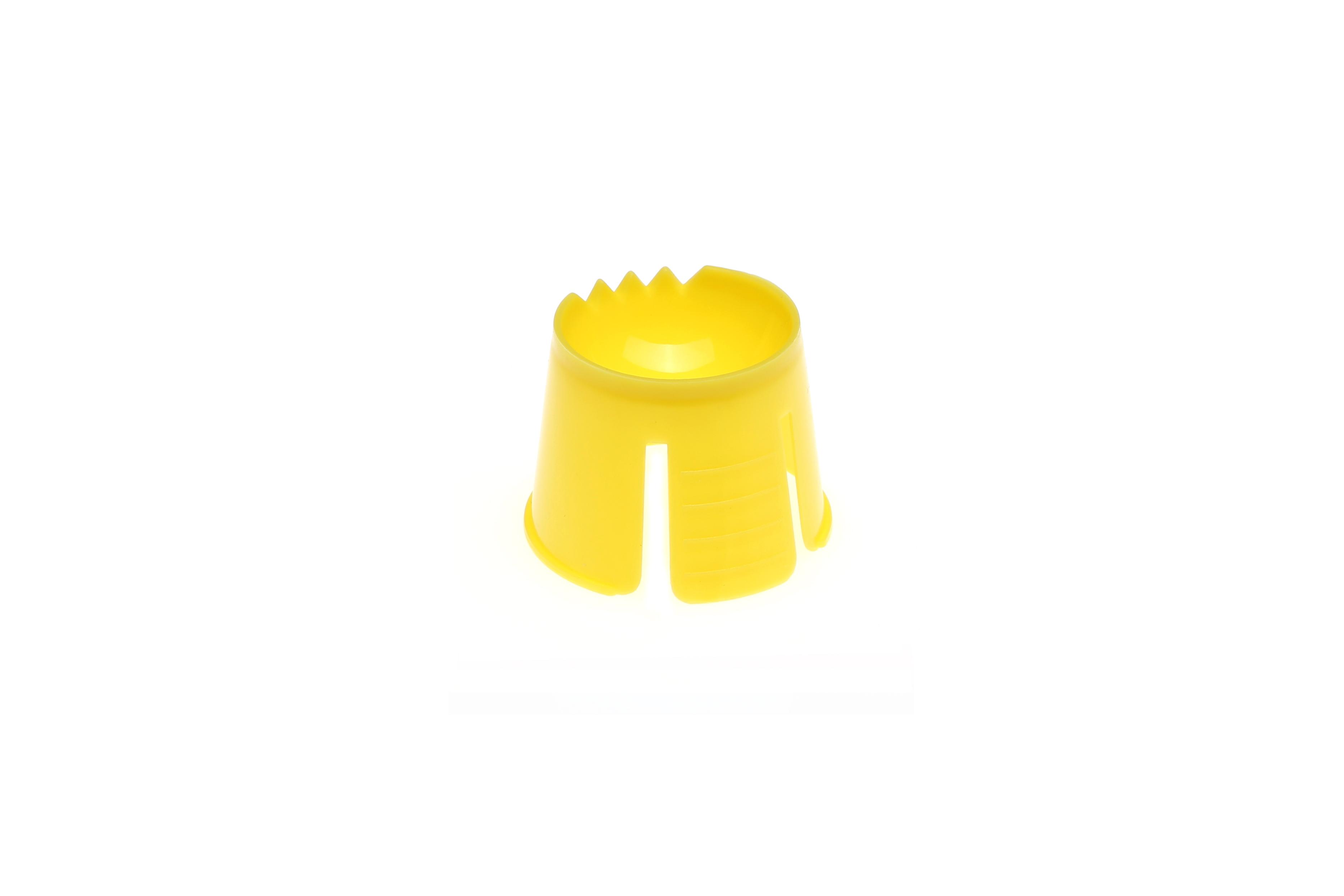 Dappenbehälter
