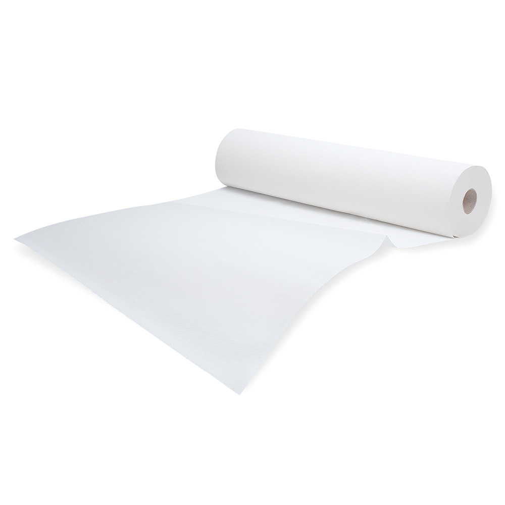Produktbild Papierrolle